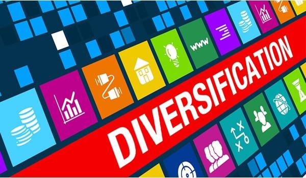 关于多样化的实验室设备方案