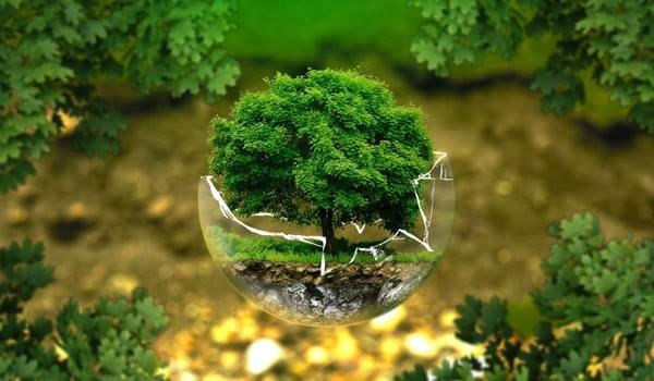 环保服务理念 实现绿色实验设备