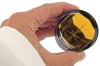 MPA傅立叶变换近红外光谱仪6大卓越性能