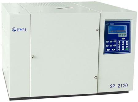 SP2120A矿井气分析专用气相色谱仪