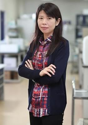 王晓晨实验室(北京生命科学研究所