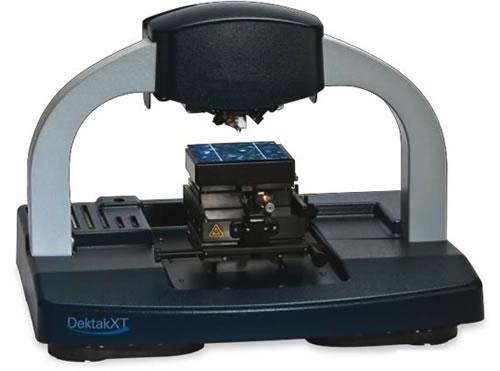 Nano探针式表面轮廓仪