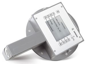 微波水分测定仪/在线水分测定仪