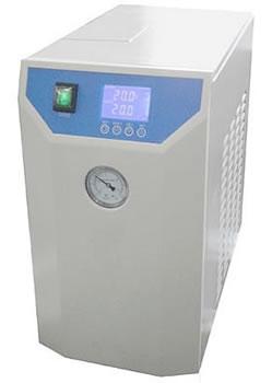 H系列冷却水循环器
