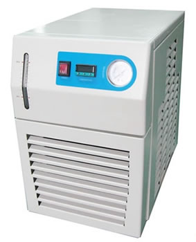 SH HF H TF系列水冷机