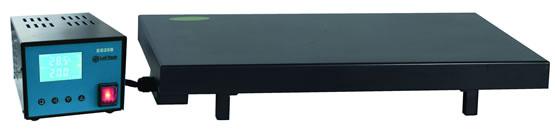 大型EG系列不锈钢电加热板