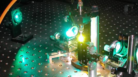 漫谈荧光分光光度计在不同行业中的应用