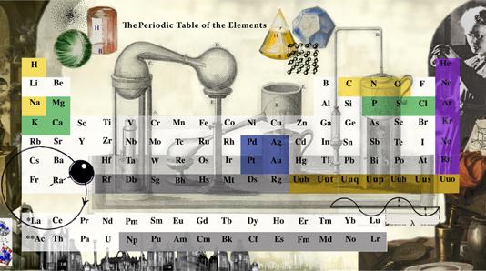 原子吸收分光光度计发展历史简介
