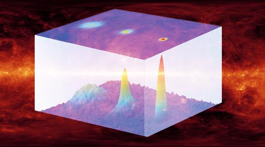 近红外光谱分析的优点和缺点