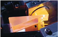 NIRMaster独立式傅立叶变换近红外光谱仪干涉仪