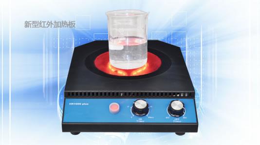 电热板优势 原理 分类和应用