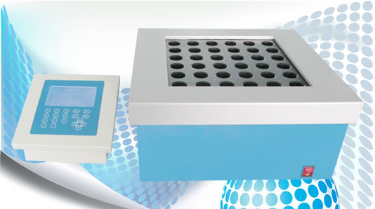 直接法与恒温消解法测定尿中锰的比较研究