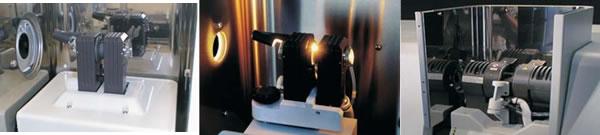 PE原子吸收分光光度计 PerkinElmer原子吸收光谱仪3