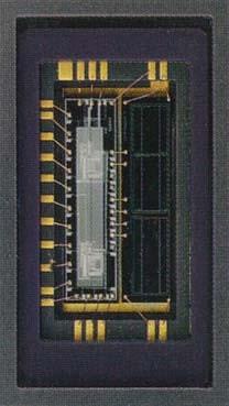 PE原子吸收分光光度计 PerkinElmer原子吸收光谱仪6