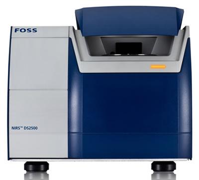 福斯 FOSS近红外光谱仪