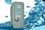 Labinstru超纯水机EDI模块