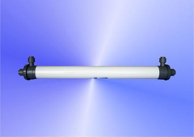 实验室超纯水机离子交换柱图片