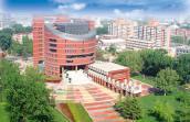 中国科学院物理研究所购VDUP超纯水机