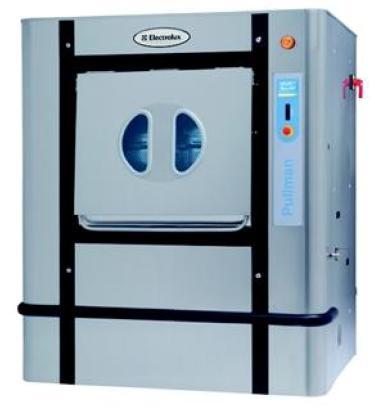 实验室用 WPB4900H无菌区双开门隔离式洗衣机