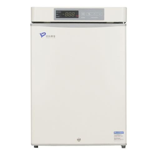 实验室用2度-8℃冷藏箱 MPC-5V48