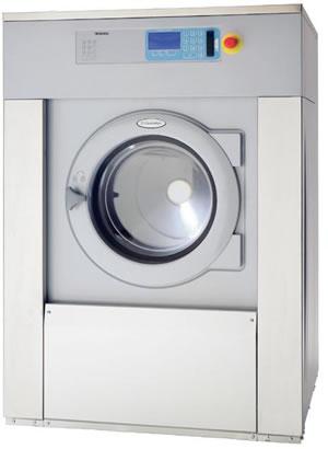 实验室洗衣机,洁净室洗衣机,,WSB4250H