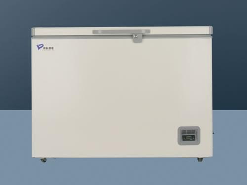 科研 用 MPC-5H105C 车载冰箱 12、24V电压的冰箱