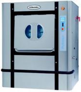 110公斤 实验室用WPB41100H洁净室洗衣机
