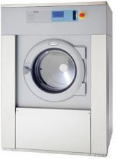 实验室用WSB4250H双开门洁净室洗衣机
