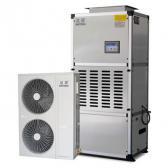 实验室恒温恒湿空调 HST精密温湿恒定系统