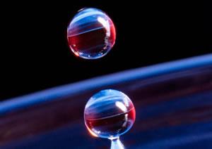 二级纯水制取设备