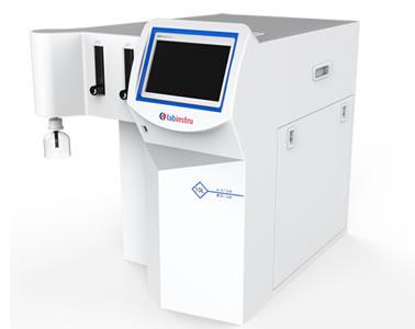气相色谱 离子色谱类仪器配套用超纯水机 VDUPF超纯水机