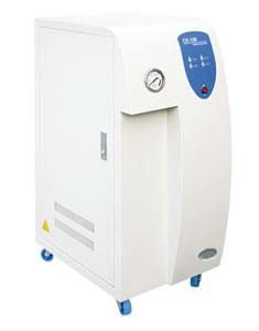 生化仪配套专用纯水机VDQ(生化分析仪