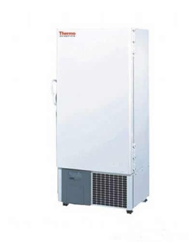 Thermo Forma702超低温冰箱