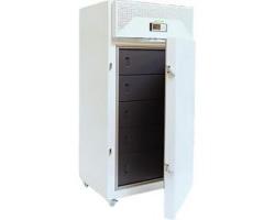 丹麦 Arctiko -86℃超低温冰箱ULUF 750 立式低能耗实验室冰箱