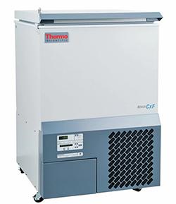 Revco CXF系列 -86°C多功能卧式超低温冰箱