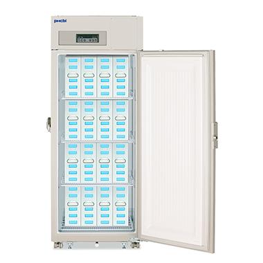 phcbi -30度低温冰箱
