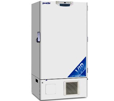 PRO系列MDF-U5586SC-PA超低温冰箱