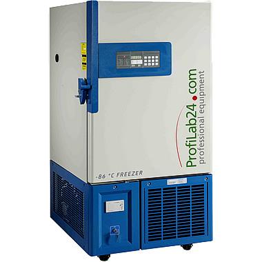 ENVAIR超低温冰箱