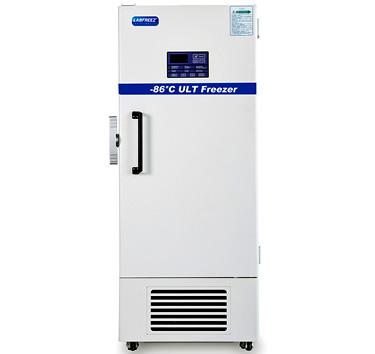 Labfreez LFZ-86L50-86℃超低温冰箱