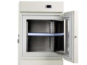 田枫TF-86-60-LA超低温冰箱被广泛应用于生物制品