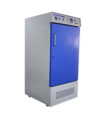 STERICOX -20摄氏度超低温冰箱